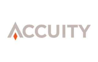 Image for Accuity Partner