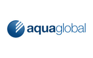 Aquaglobal Logo