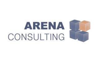 Arena Consulting Logo