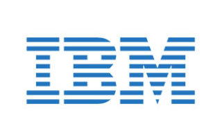 Image for IBM Thumbnail