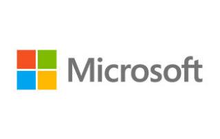 Image for Microsoft Thumbnail