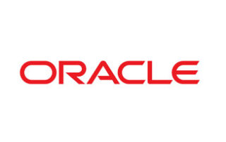 Image for Oracle Thumbnail