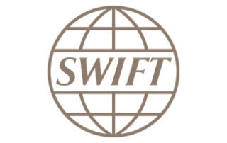 Image for SWIFT Logo