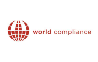 World Compliance Logo
