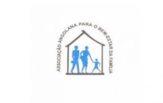 Image of Angobefa - Associação Angolana para o Bem-Estar da Família