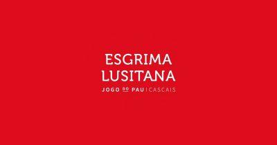Esgrima Lusitana