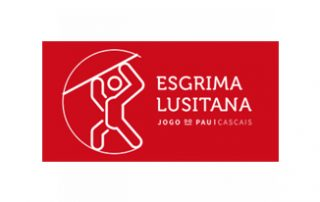 Image for Esgrima Lusitana