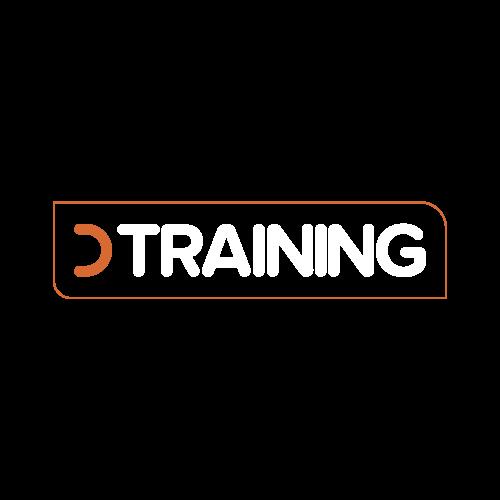 D-Training