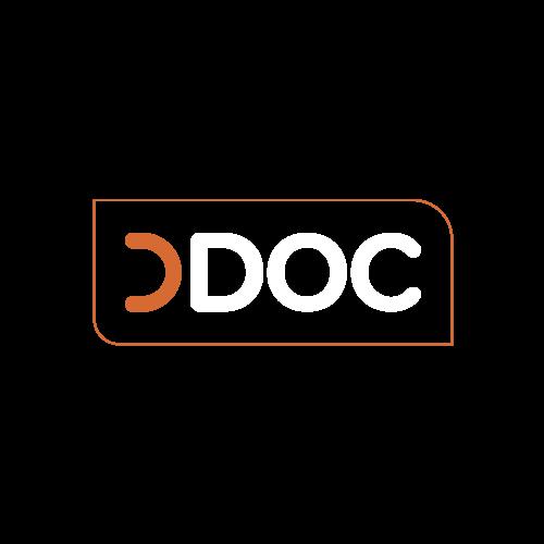 D-Doc