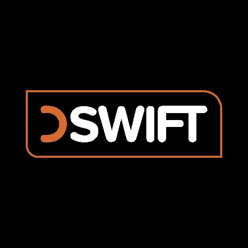D-Swift